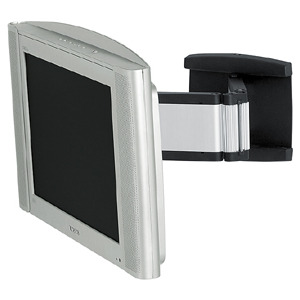 Photo of SMS Flatscreen WL 3D  TV Stands and Mount
