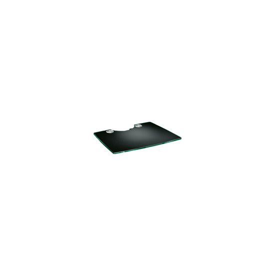 AV Crystallite Glass Support EFA0040 for use with EFFE 1140RC