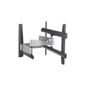 Photo of Vogels EFW 6445 42-65 Inch TV Stands and Mount