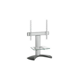 Photo of Vogels EFF1140/S TV Stands and Mount