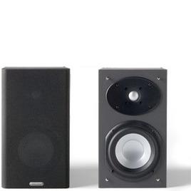 Sonos SP100 Reviews