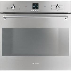 Photo of Smeg SCP399X-8  Oven
