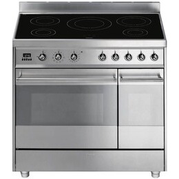 Smeg SY92IPX8  Reviews