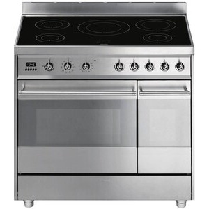 Photo of Smeg SY92IPX8  Cooker