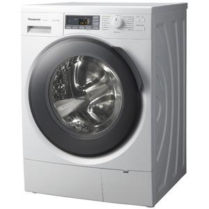 Photo of Panasonic NA-140VG3WGB Washing Machine