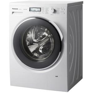 Photo of Panasonic NA140VX3WGB Washing Machine