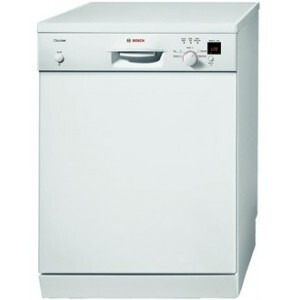 Photo of Bosch SGS45C22 Dishwasher