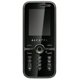 Alcatel OT-S520 Reviews