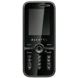 Alcatel OT-S520 Reviews