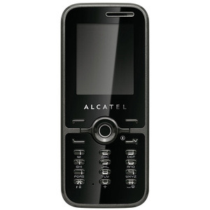 Photo of Alcatel OT-S520 Mobile Phone