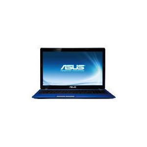 Photo of Asus K53E-SX833V Laptop