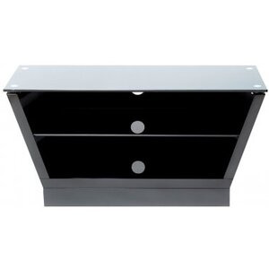 Photo of Levv TVPR1B TV Stands and Mount