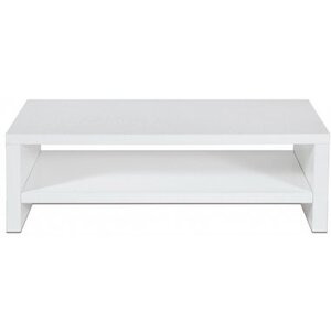 Photo of Levv TV1100 TV Stands and Mount