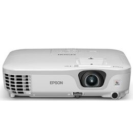 Epson EB-X11 Reviews