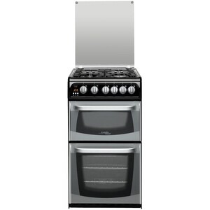 Photo of Cannon CH50GC Cooker