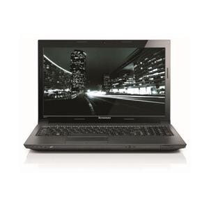 Photo of Lenovo Ideapad B570 M58FJUK Laptop
