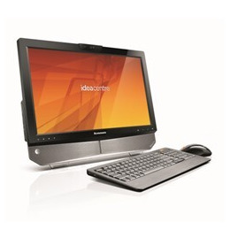 Lenovo B320 Reviews