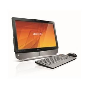 Photo of Lenovo B320 Desktop Computer