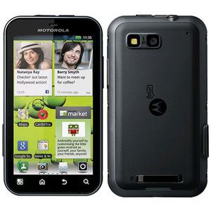 Photo of Motorola Defy Plus Mobile Phone
