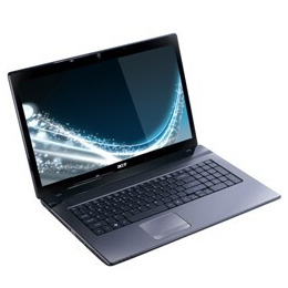Acer Aspire 5750-2434G1TMn Reviews
