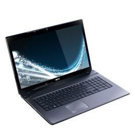 Acer Aspire 5750-2434G1TMn Reviews