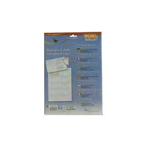 Photo of Decadry DEC14 Photo Paper