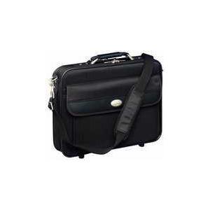 Photo of Antler Notebook Lite Laptop Bag