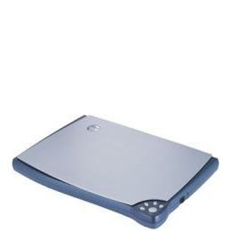 Packard Bell Diamond 1200+ Reviews