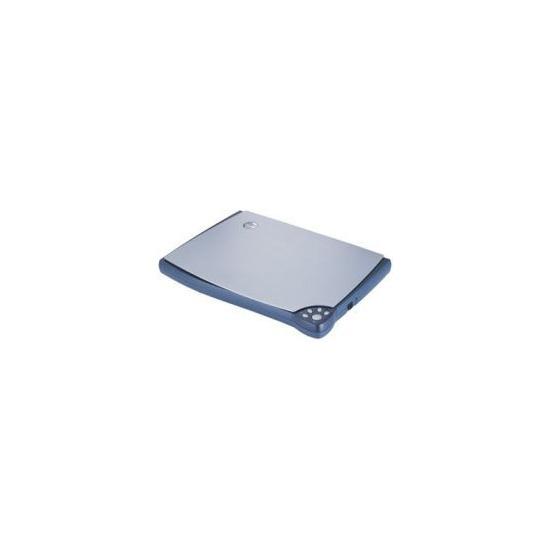 Packard Bell Diamond 1200+