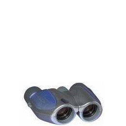 Olympus 8x21 Dpc I Binoculars Reviews