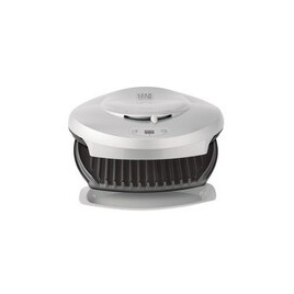 GEORGE FOREMAN 10099 SILVER Reviews