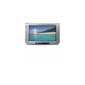 Photo of Matsui 32WN20 Television