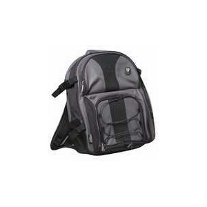 Photo of TECHAIR LIBERA GR APHITE Back Pack