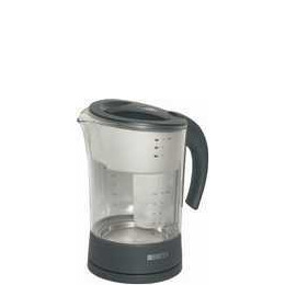 Brita S1915 Reviews