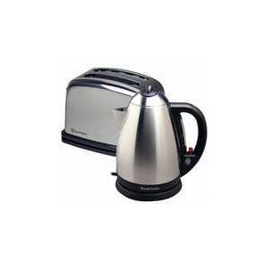 Photo of Russell Hobbs 9542 Kettle