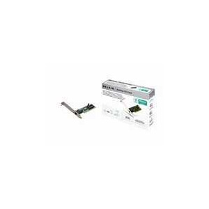 Photo of BELKIN F5D5000 PCICARD Network Card