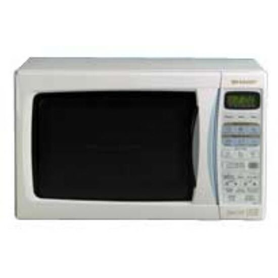 sharp r654 reviews compare prices and deals reevoo rh reevoo com Microwave Sharp Tools sharp microwave r-654 manual
