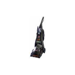 Photo of Bissell 7920 Proheat Vacuum Cleaner
