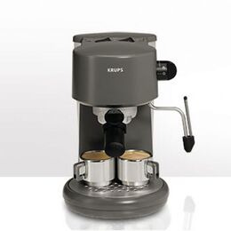 Krups F88042 VIVO Reviews