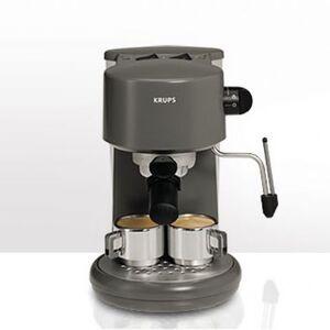 Photo of Krups F88042 VIVO Coffee Maker