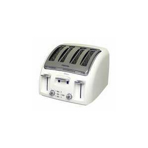 Photo of Tefal 5327.16 Toaster