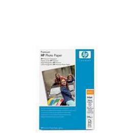 Hewlett Packard 10X15 60s Reviews