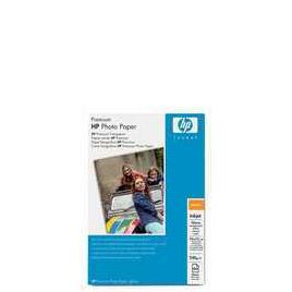 Hewlett Packard 10X15 60s Reviews