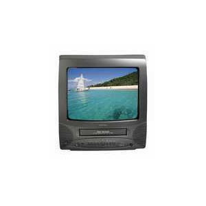 Photo of Matsui TVR190 Television