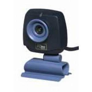 Photo of PC Line W310 MINI Webcam