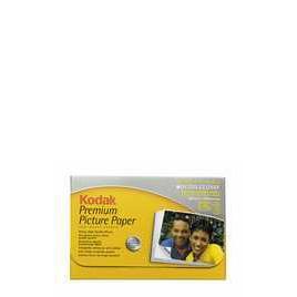 Kodak 220g 75sh Reviews