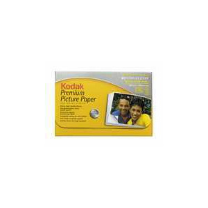 Photo of Kodak 220G 75SH Photo Paper