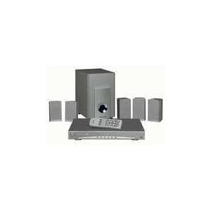 Photo of Grundig GDV5804 Home Cinema System