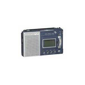 Photo of Go 975 Radio