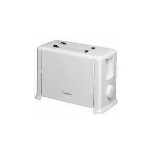 Photo of Carlton CAR500 Toaster
